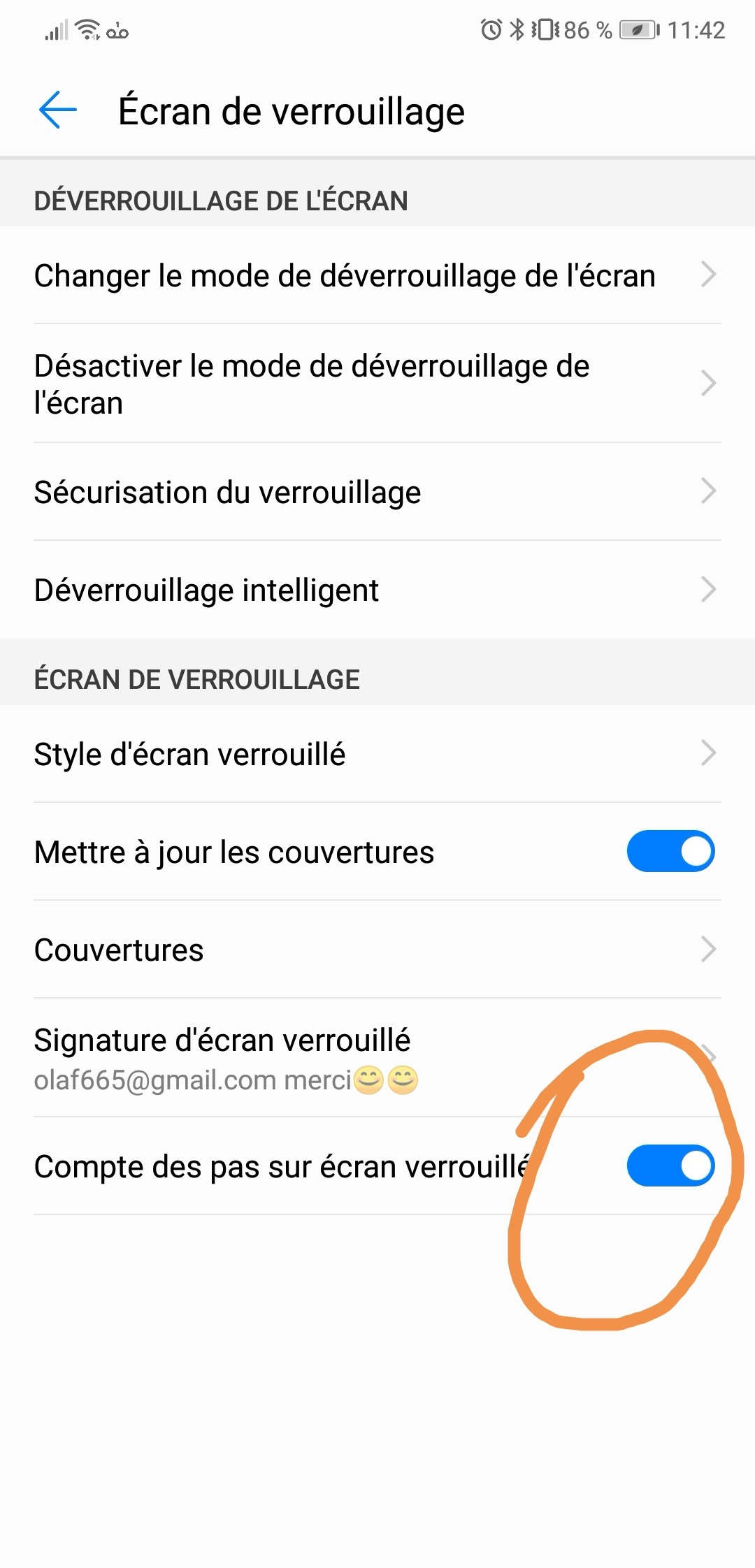 screenshot_20180817_114243-jpg.76 Questions sur le P smart.